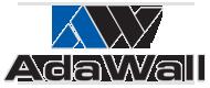 AdaWall-Logo